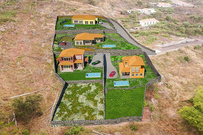 Thumbnail Land for sale in Caminho Das Ladeiras, Madeira Islands, Portugal