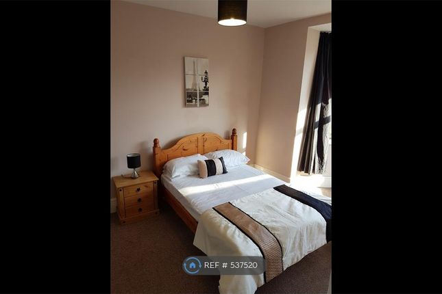 Thumbnail Room to rent in Blythe Street, Barnsley