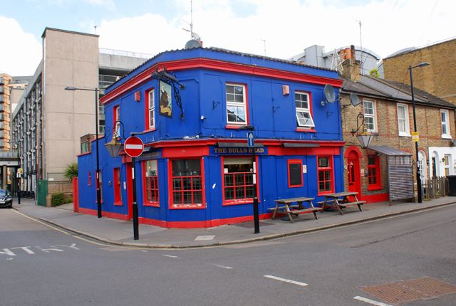 Pub/bar for sale in Laud Street, Croydon