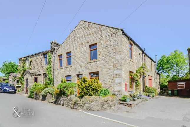 Thumbnail Property for sale in Todmorden Road, Briercliffe, Burnley