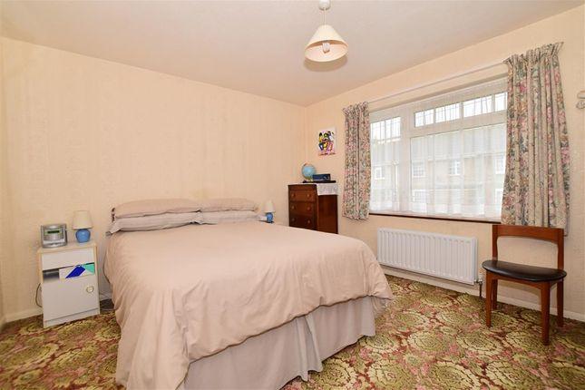 Bedroom 1 of Strand Close, Meopham, Kent DA13