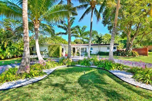<Alttext/> of 15 Shore Dr E, Coconut Grove, Florida, United States Of America