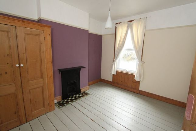 Photo 9 of Old Park Road, Peverell, Plymouth PL3