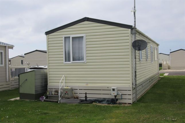300419 029 of Bluewater, Seaview Holiday Park, St. Johns Road, Whitstable CT5