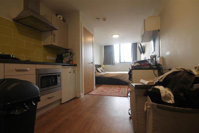 Img_6033 of Burgess House, 93-105 St James Boulevard, Newcastle Upon Tyne NE1
