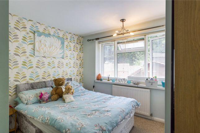 Bedroom 2 of Vale Crescent, Tilehurst, Reading, Berkshire RG30