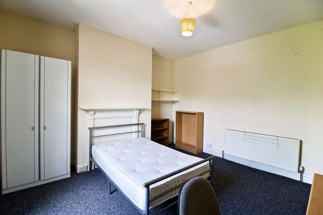 Bedroomtwo2 of Trinity Street, Huddersfield HD1