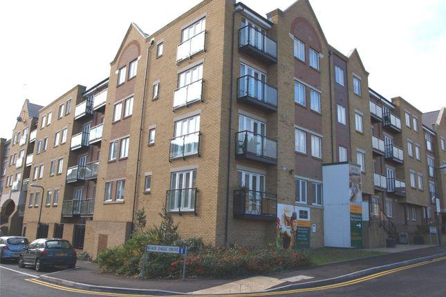 Picture No. 14 of Griffin Court, Black Eagle Drive, Gravesend, Kent DA11