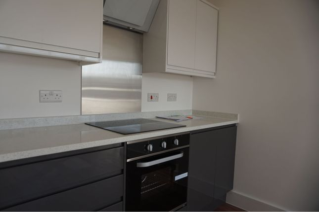 Kitchen of 43-51 Lower Stone Street, Maidstone ME15