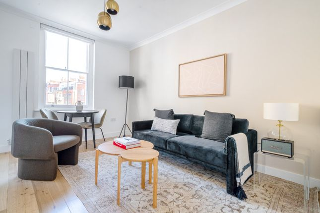 1 bed flat to rent in 152 Old Brompton Rd, South Kensington, London SW5