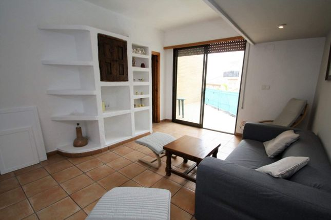 Apartment for sale in 03724 Moraira, Alacant, Spain