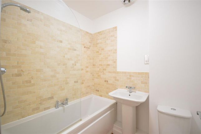 Bathroom of Station Road, Kettering NN15