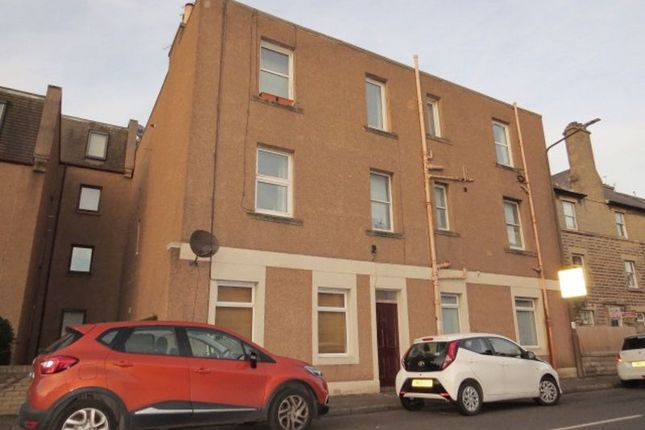Photo 4 of New Street, Musselburgh EH21