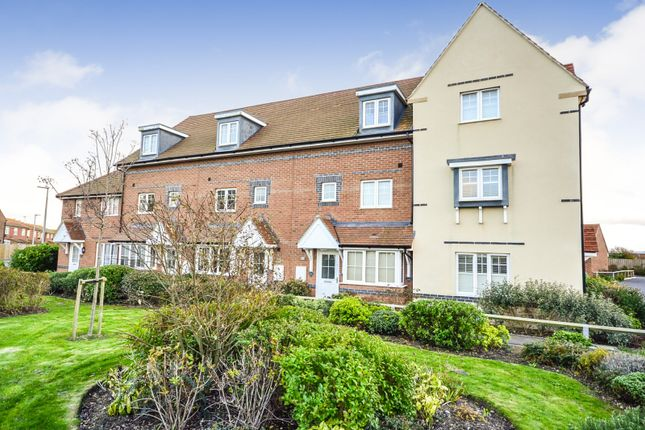 Thumbnail Property to rent in Galley Hill View, Bexhill On Sea