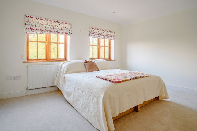 Bedroom 3 of Church Road, Ardley, Bicester OX27