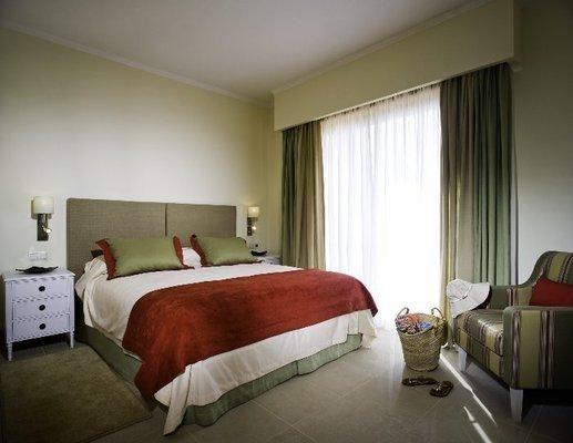 Picture No.05 of Luxury Apartments, Vilamoura, Algarve, Portugal