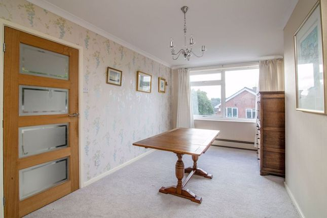 Photo 9 of Foxhill Road, Burton Joyce, Nottingham NG14