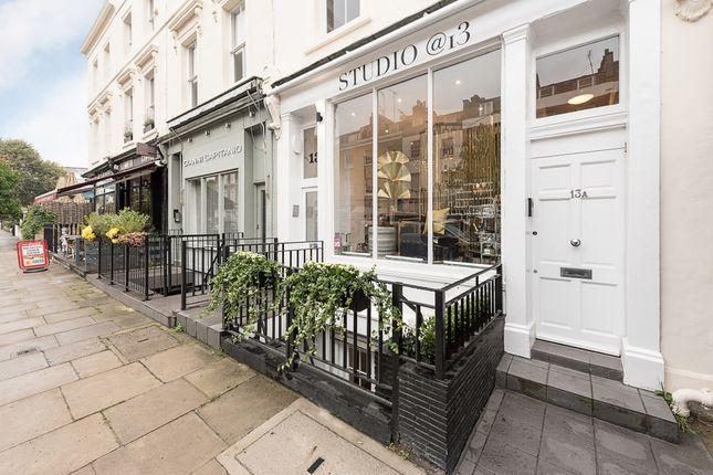 Blenheim terrace london nw8 1 bedroom flat to rent for 1 blenheim terrace london nw8 0eh