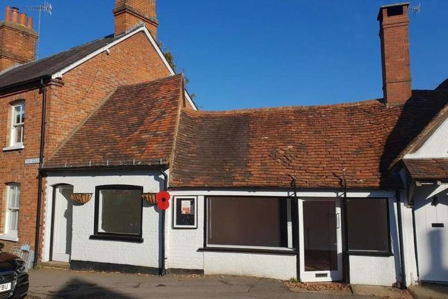 Thumbnail Office to let in The Square, Shere