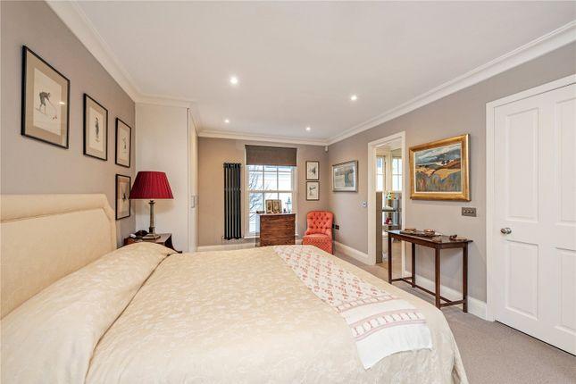 Bedroom of Billing Road, Chelsea, London SW10