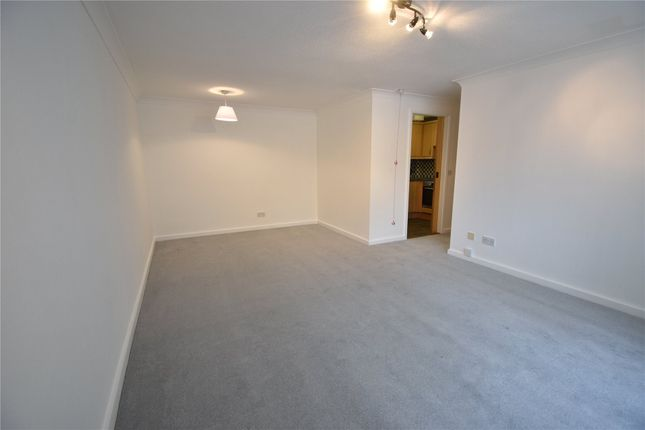 Picture No. 16 of Appley Court, Appley Drive, Camberley, Surrey GU15