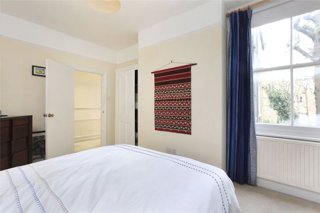 Picture No. 12 of Aristotle Road, London SW4