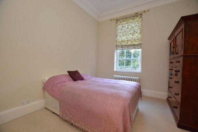 Bedroom Two of Gledhow Manor, 350 Gledhow Lane, Chapel Allerton, Leeds LS7