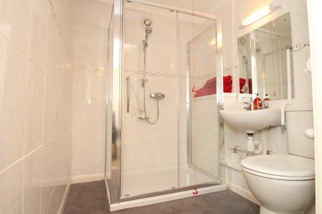 Bathroom 1 of Lansdown Road, Sidcup DA14