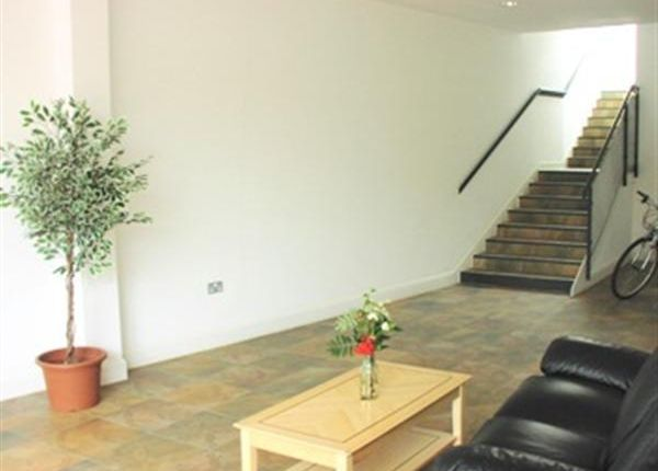 Thumbnail Flat to rent in Clarendon House, 147 London Road, Kingston Upon Thames
