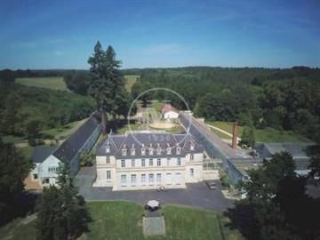 Thumbnail Property for sale in Angouleme, 16320, France, Poitou-Charentes, Angoulême, 16320, France