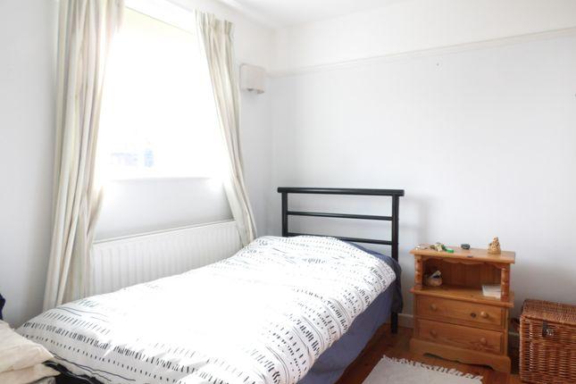 Bed 2 of Heacham, King's Lynn, Norfolk PE31