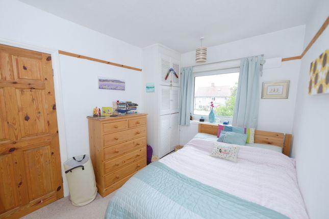 Bedroom2 of Brookbank Avenue, Brockwell, Chesterfield S40