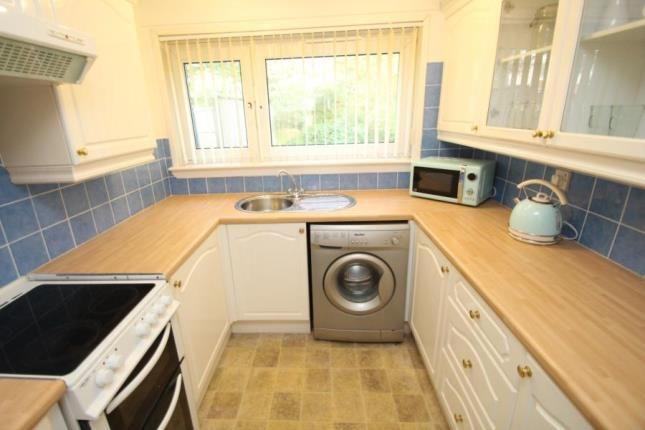 Picture No.04 of Kenilworth, Calderwood, East Kilbride, South Lanarkshire G74