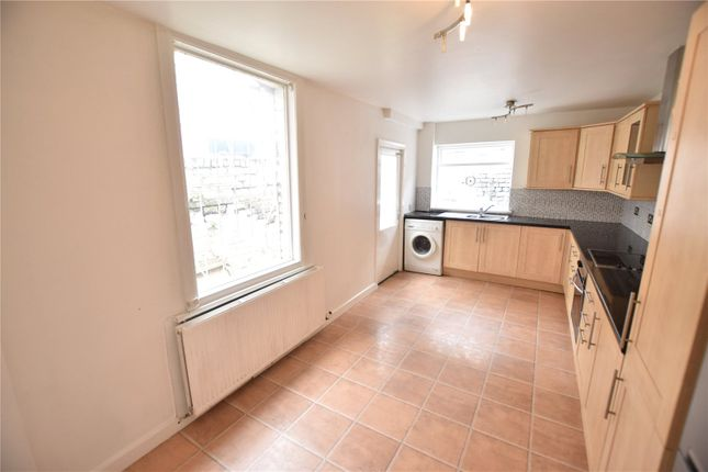 Terraced house for sale in Lugard Road, Aigburth
