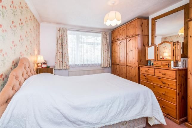 Property For Sale Greenfields Avenue Alton