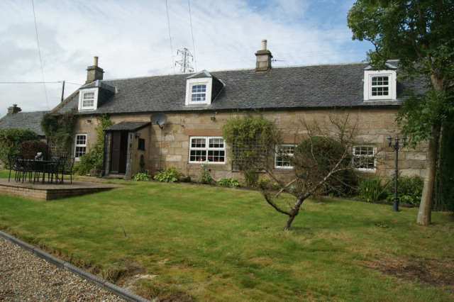 Thumbnail Detached house to rent in Glasgow Road, East Kilbride, 4Pa