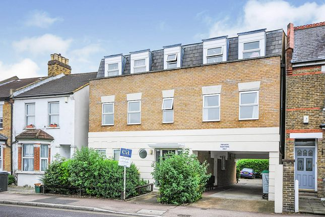 Thumbnail Flat for sale in College Court, 54 College Road, Bromley