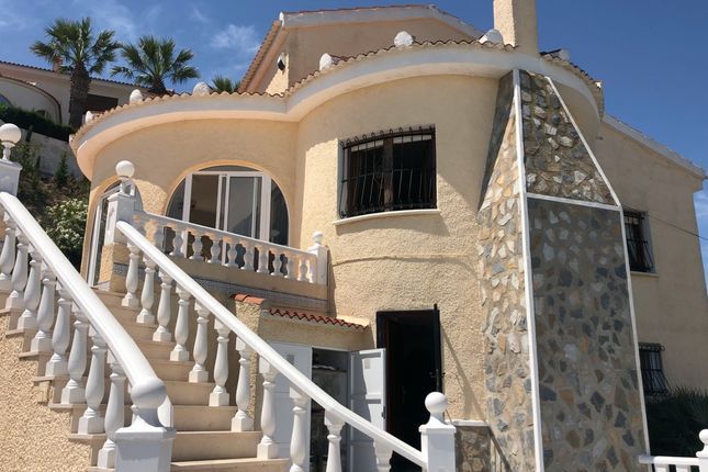 Villa for sale in 03170 Rojales, Alicante, Spain