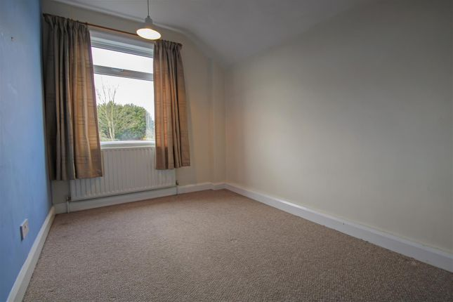 Bedroom 3 of Messingham Road, Bottesford, Scunthorpe DN17