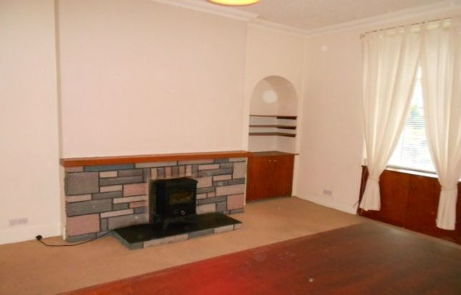 1 bed flat to rent in 3 Briar Bank, Bane Loaning, Dumfries DG1