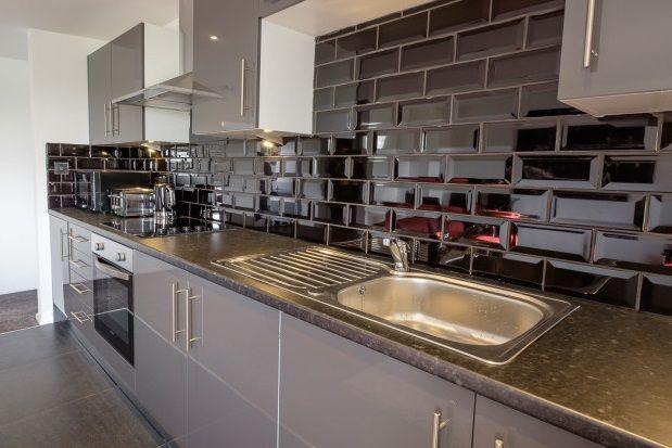 Thumbnail Room to rent in Hatherell Road, Radford Semele, Leamington Spa