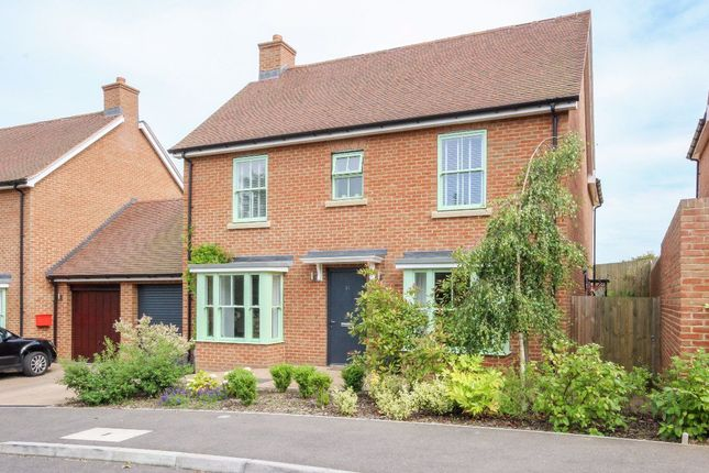 Property to rent in Elmwood Park, Woodnesborough, Sandwich