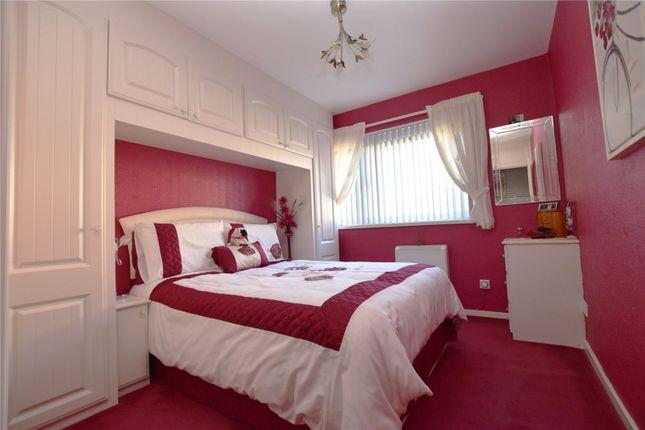 Bedroom of Newhall Green, Leeds, West Yorkshire LS10