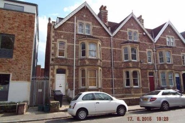 Thumbnail Cottage to rent in Whatley Road, Clifton, Bristol