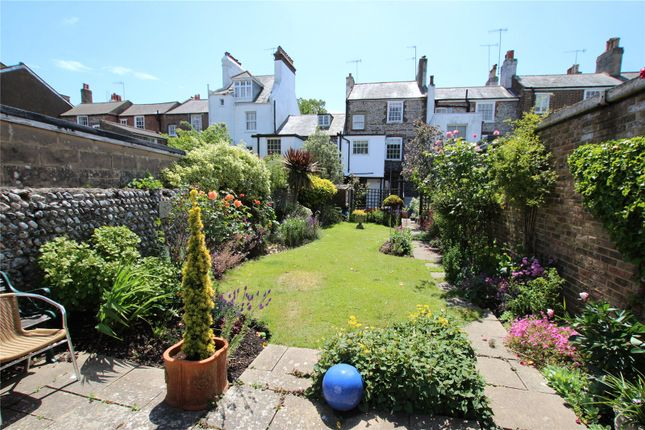 Picture No. 15 of Ambrose Place, Worthing, West Sussex BN11