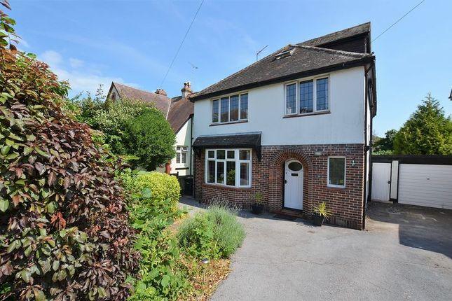 Thumbnail Property for sale in Southfield Avenue, Preston, Paignton