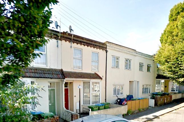 Property to rent in Alfred Street, Southampton
