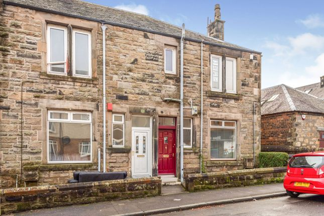 1 bed flat for sale in Meldrum Road, Kirkcaldy KY2
