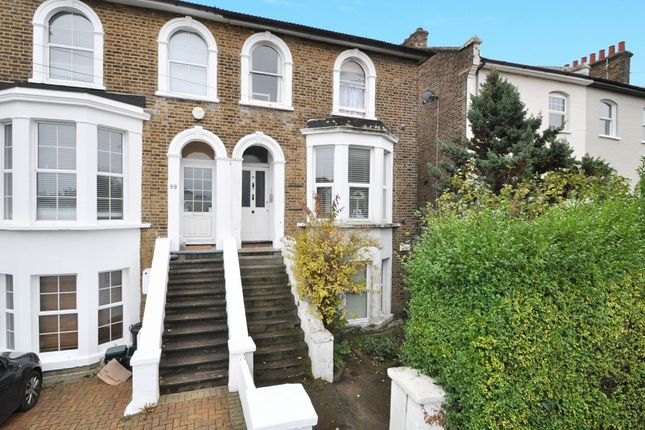 2 Bed Flat For Sale In Park Road Bromley