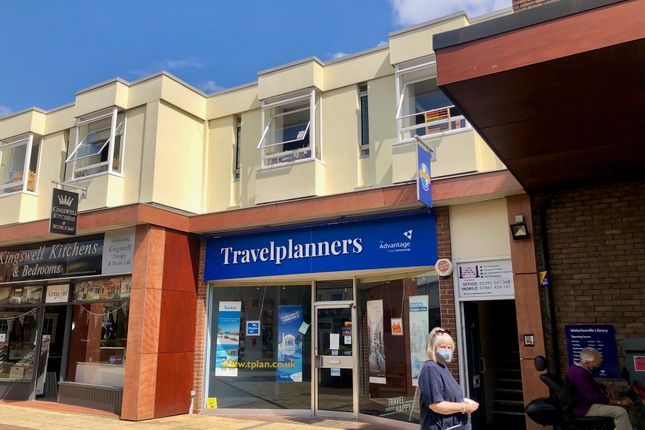 Thumbnail Retail premises to let in 23 The Precinct, London Road, Waterlooville